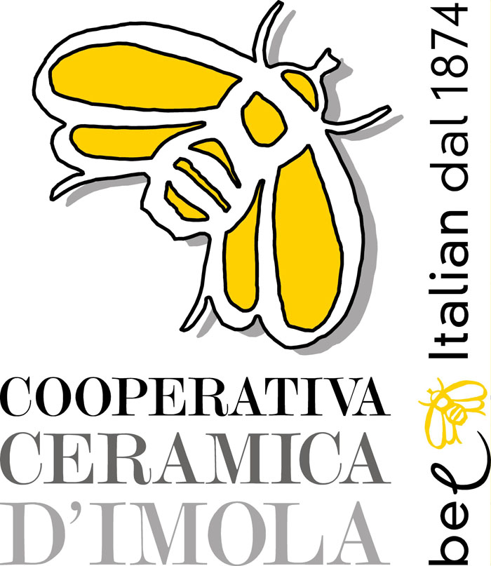 Best Ceramica Di Imola Gallery - Amazing House Design - getfitamerica.us