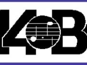 Logo-14B