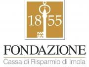 Logo-B-Fondazione-Imola