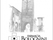 Logo-FarmBolognini