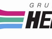 Logo-Hera