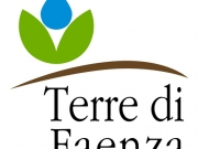 Logo-Societ-Area