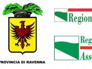 provincia-di-ravenna