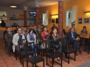 Assemblea e pranzo sociale 2011