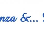 Logo-Danza-CB