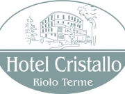 Logo-Hotel-Cristallo