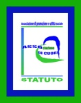 Statuto Aprile 2007